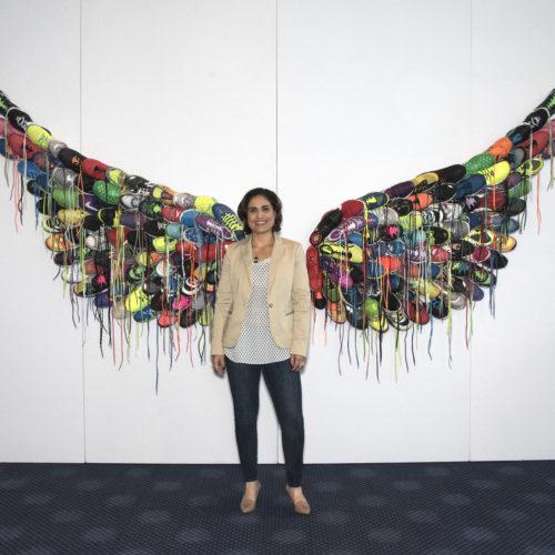 LOS_Wings_025