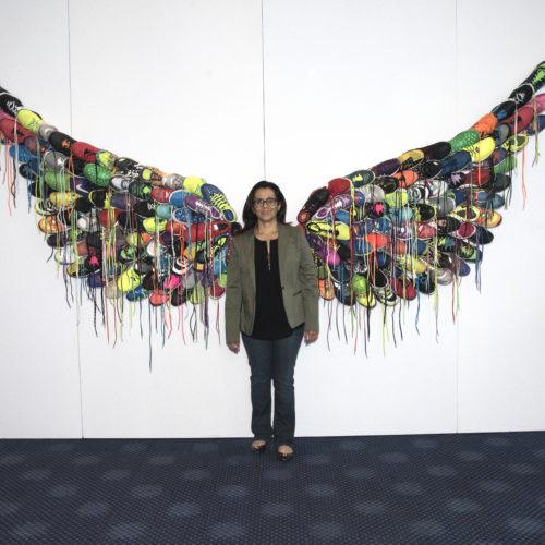LOS_Wings_026