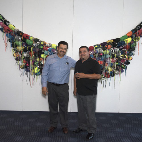 LOS_Wings_033