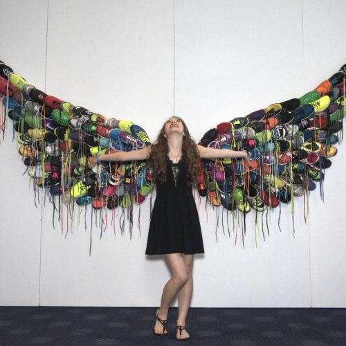 LOS_Wings_035