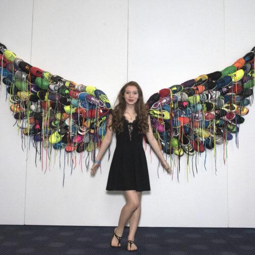 LOS_Wings_036