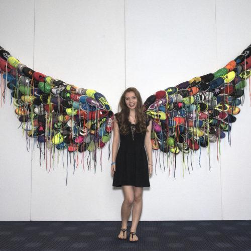 LOS_Wings_037
