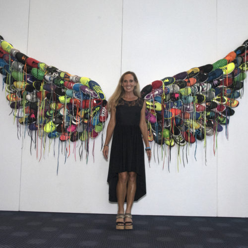 LOS_Wings_038