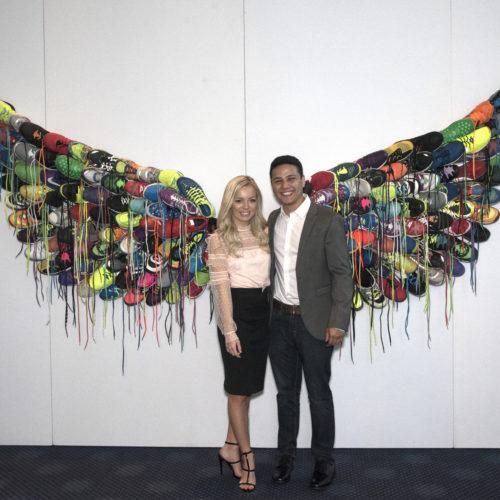 LOS_Wings_044