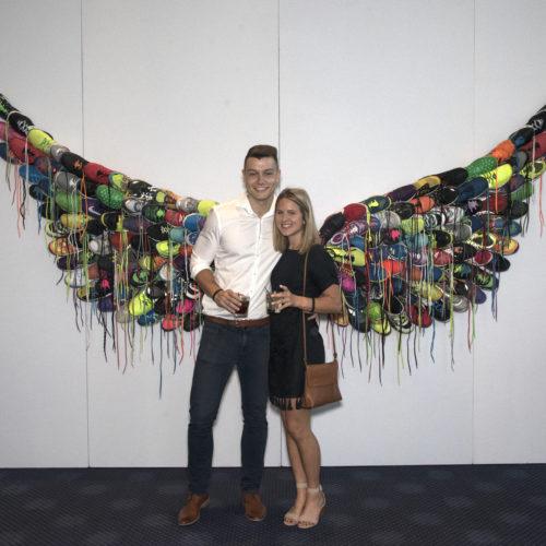 LOS_Wings_045