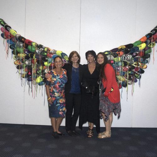 LOS_Wings_051