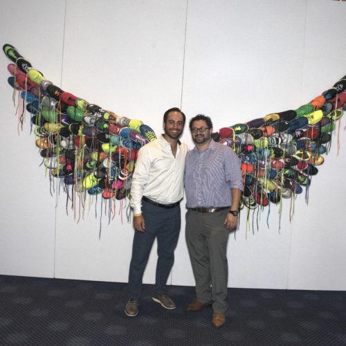 LOS_Wings_059