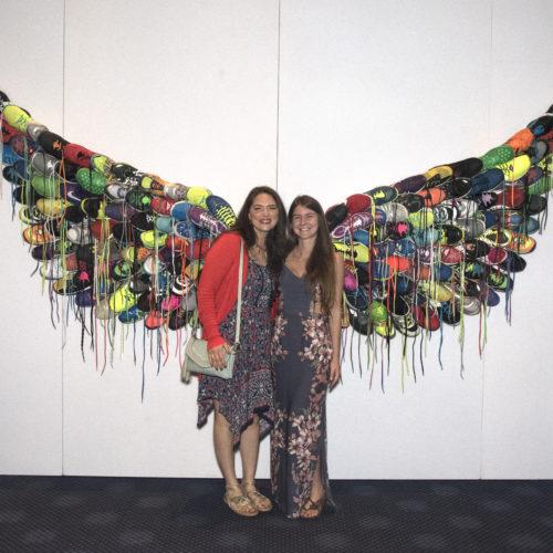 LOS_Wings_062