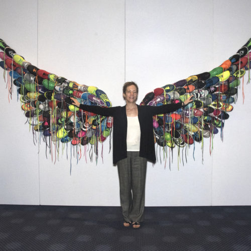 LOS_Wings_067