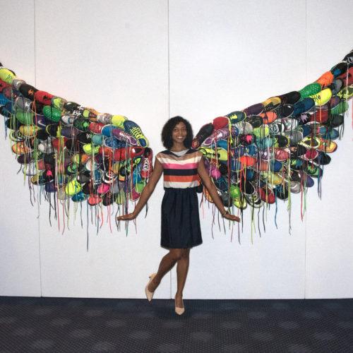 LOS_Wings_068