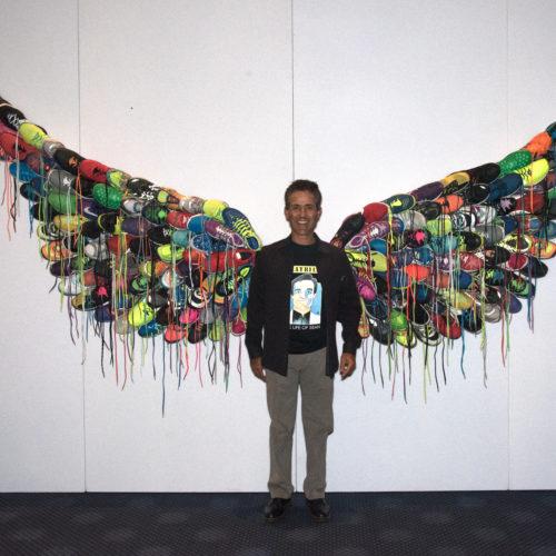 LOS_Wings_078