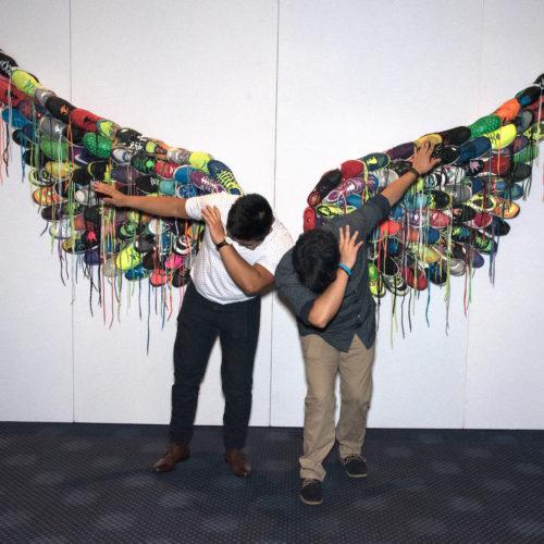 LOS_Wings_080