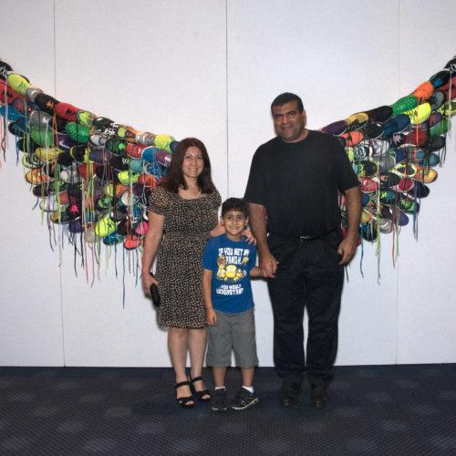 LOS_Wings_082