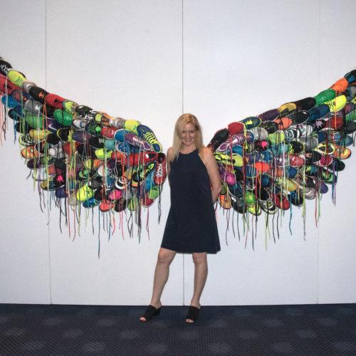 LOS_Wings_085