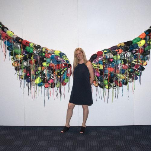 LOS_Wings_086