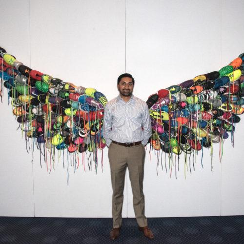 LOS_Wings_098