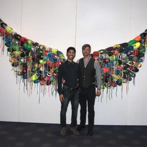 LOS_Wings_102