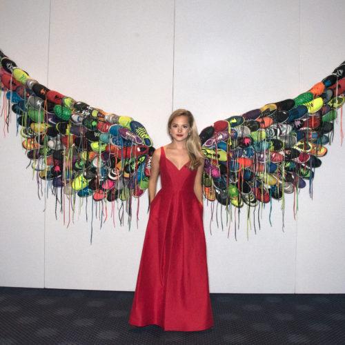 LOS_Wings_105