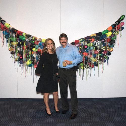 LOS_Wings_107