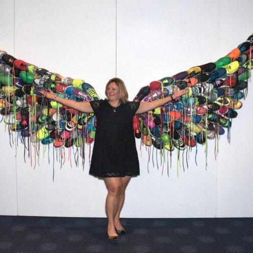 LOS_Wings_116