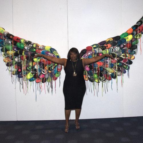 LOS_Wings_118