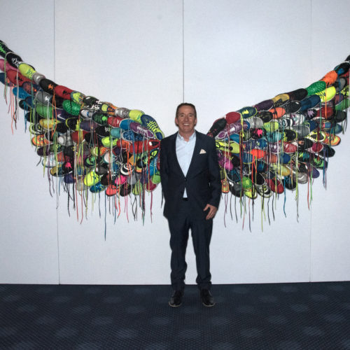 LOS_Wings_123
