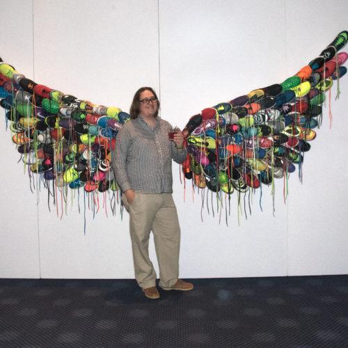 LOS_Wings_134