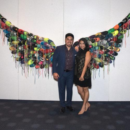 LOS_Wings_139