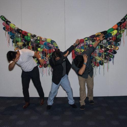 LOS_Wings_159