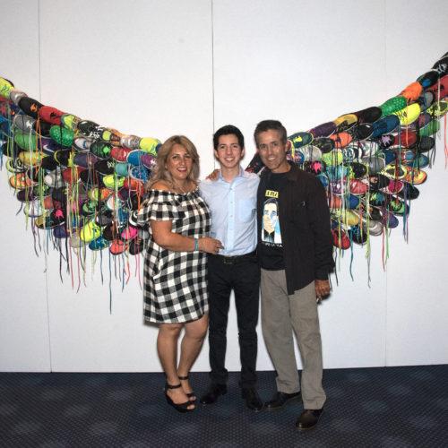LOS_Wings_161
