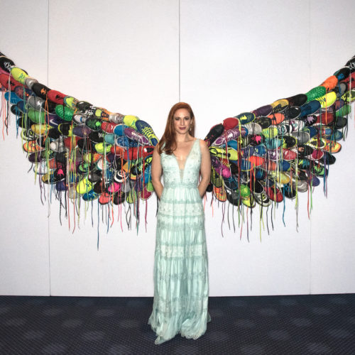 LOS_Wings_165