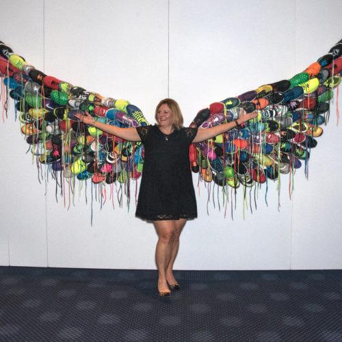 LOS_Wings_168