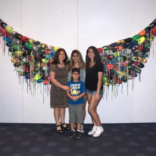LOS_Wings_169