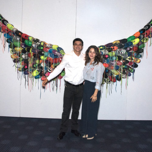 LOS_Wings_170
