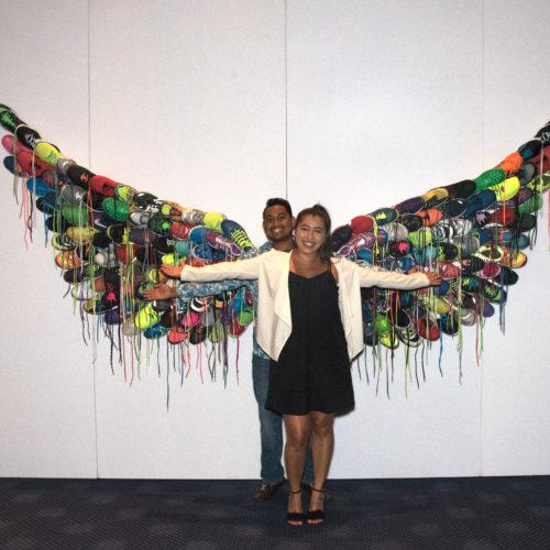 LOS_Wings_173